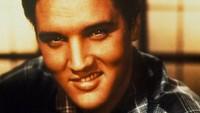 Bukti Pengaruh Besar Elvis: Angka Vaksin Polio dari 0,6% Meroket ke 80%