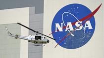 NASA Punya Kalung Ajaib, Cegah Penularan COVID-19