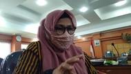 Pemkab Bogor Siapkan Sanksi Untuk Pelanggar New Normal