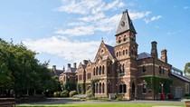 Melanggar Aturan Terkait Virus Corona, Siswa Asrama di Melbourne Dikeluarkan