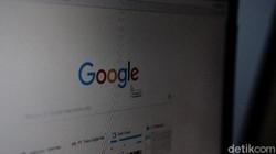 Google Rilis Fitur People Cards Apa Itu?