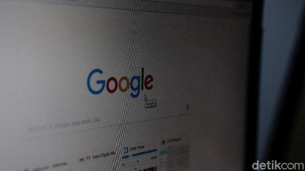 Google Translate Kini Bisa Terjemah Langsung, Tersedia Versi Android