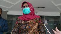 Bupati Bogor: 6 Pasien Baru Corona Klaster Pasar Cileungsi Keluarga Pedagang