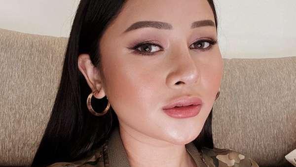 Celotehan Netizen di IG Mutia Ayu, Mirip Kylie Jenner hingga Tanya Agama