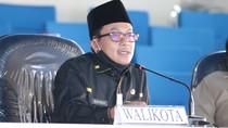 Wali Kota Malang: New Normal Bisa Batal Jika Warga Acuh Selama Masa Transisi