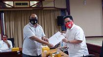 Andre Gerindra Apresiasi Kiprah Menteri BUMN soal Penanganan Covid