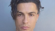 Karantina Bikin Cristiano Ronaldo dan Lionel Messi Kembali Muda