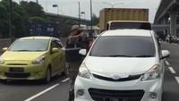 Ancaman Hukum Bagi Pemalsu SIKM yang Mau Masuk Jakarta