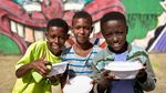 Siap-siap! 86 Juta Anak Terancam Miskin Gegara Corona