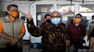 Pandemi Corona, Kemensos Masih Banyak Terima Keluhan Warga soal Bansos