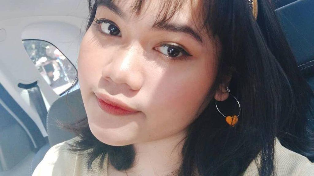 Viral Nama Wanita di Jakarta Disebut Saingan Anak Elon Musk, Sulit Diucapkan