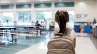 New York Kembali Tunda Jadwal Proses Belajar di Sekolah
