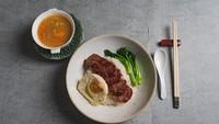 5 Restoran Michelin di Dunia Siasati Penjualan dengan Menu Takeaway