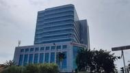 RS Husada Utama Kini Sudah Terima Pasien Umum di Era New Normal