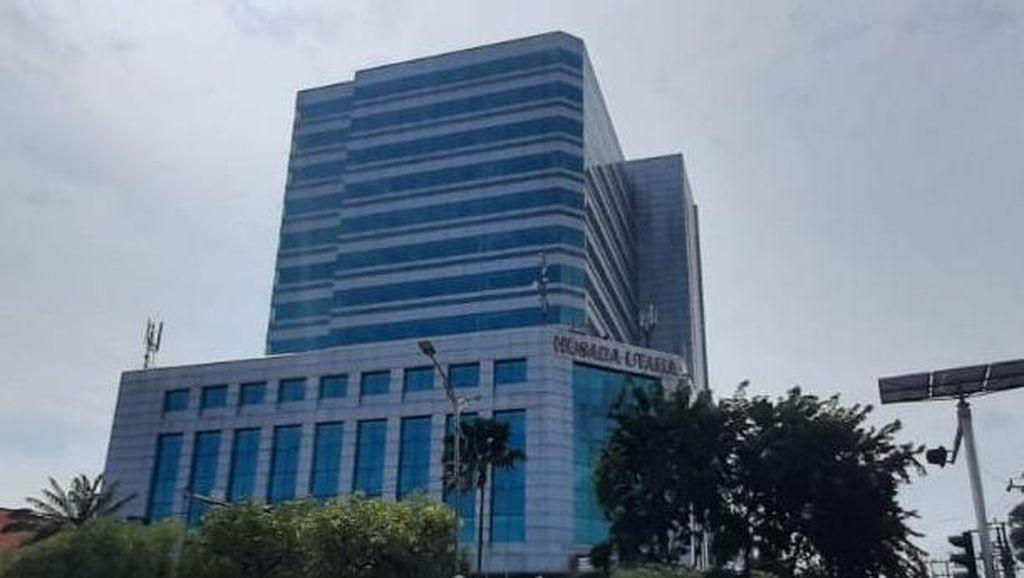 4 Pasien Positif Corona di RSHU Surabaya Sembuh dan Dipulangkan
