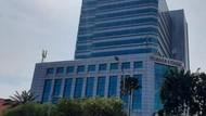 RS di Surabaya Antisipasi Lonjakan Kasus COVID-19 Usai Lebaran