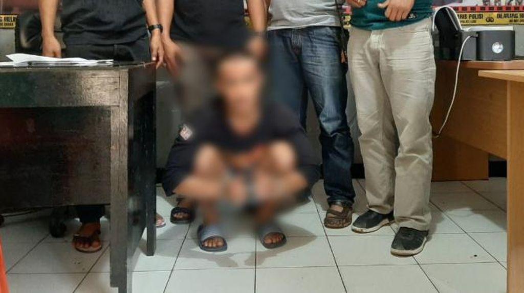 Terjadi Lagi Pencabulan Anak di Tana Toraja, Polisi: Sepekan 2 Kasus