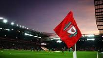 Liverpool Juara Begitu Liga Inggris Dimulai? Ini Caranya