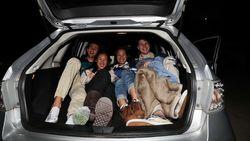 7 Benda Ini Wajib Ada di Mobil Kamu Saat Ini