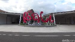 Bali Menuju Normal Baru, Cok Ace: Susun Protokol Kesehatan Dulu
