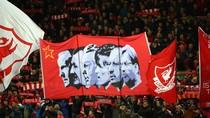 Bos Premier League: Fans Bisa Nonton di Stadion Musim Depan