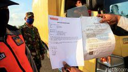 SIKM Tak Perlu di Zona Aglomerasi, Hilangnya Muslim Only di Tol Madinah