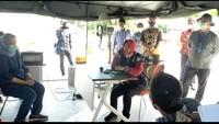 Risma Pantas Kecewa, Mobil PCR Bantuan dari BNPB Harusnya 5 Hari di Surabaya