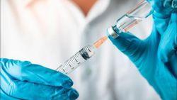 Percepat Target Vaksin COVID-19, WHO: Butuh Dana Rp 449 T