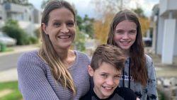 Baru Bisa Beli Baju Hangat, Sepertiga Ibu Tunggal di Australia Miskin