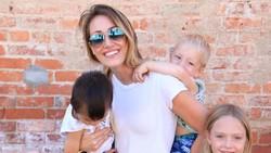 YouTuber Kena Hujat karena Buang Anak Adopsi, Dituduh Mau Cari Sensasi