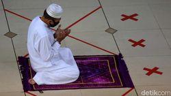 Kapan Idul Adha 2020? Ini Informasinya