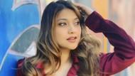 Stop Body Shaming! Sarah Azhari Dipuji Seksi Seperti Montir Cantik