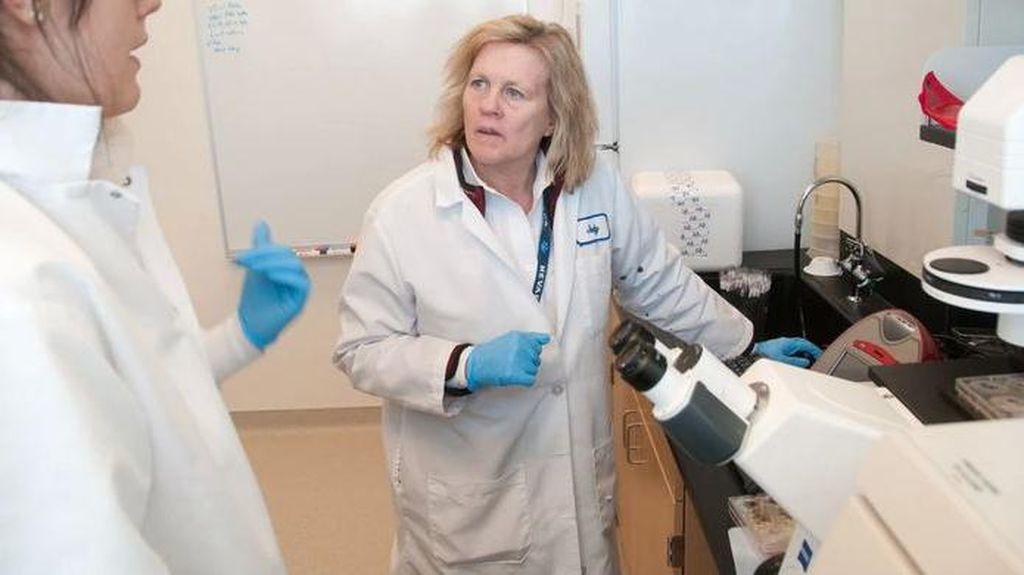 5 Fakta Dr Judy Mikovits yang Viral karena Konspirasi COVID-19
