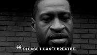 Kutukan Keras atas Pembunuhan George Floyd oleh Polisi AS