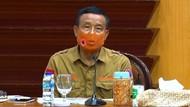 Tanggapi Kemarahan Risma, BPBD Jatim: Mobil PCR untuk Jatim Bukan Surabaya Saja