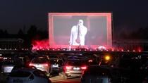 Industri Film RI: Siapa Berani Rugi?