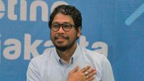 Penunjukan Dirut Sardjono Jhony Diharapkan Beri Inovasi Baru TransJakarta