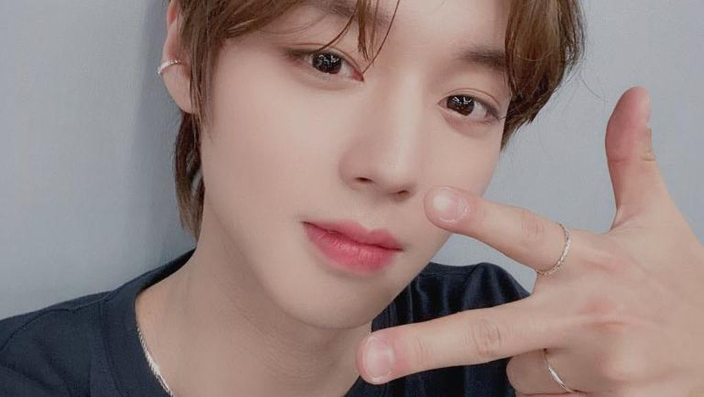 Transformasi Park Jihoon, Mantan Aktor Cilik yang Dulu Imut Sekarang Manly