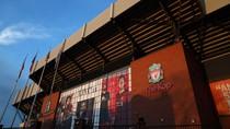 Ada Wacana Liverpool Tidak Bisa Pesta Juara di Anfield