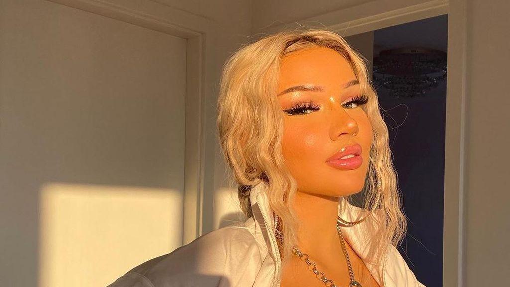 Rapper Syuting Video Klip dengan 70 Model Seksi, Berujung Dibubarkan Polisi