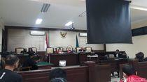 2 Bos Kontraktor yang Suap Bupati Sidoarjo Divonis 20 Bulan Penjara