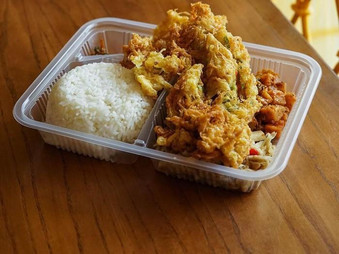Packaging Makanan yang Baik Untuk Era New Normal