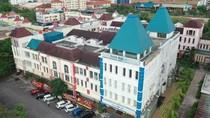 Bank bjb-Samsat Kepri Fasilitasi Bayar Pajak via Bukalapak & Indomaret