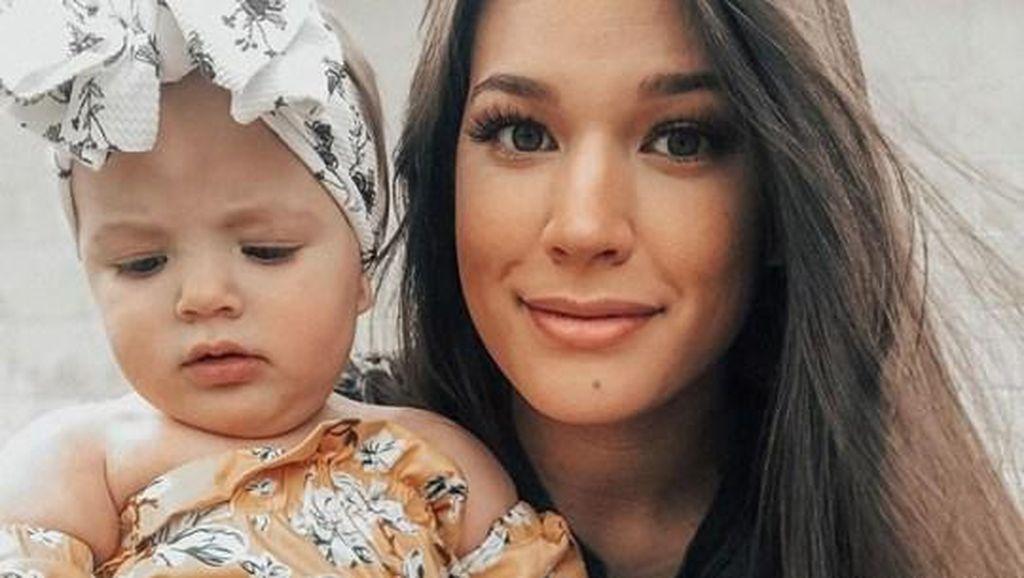 Kisah Wanita yang Mengira Sakit Ginjal, Masuk RS Malah Melahirkan