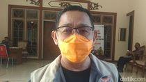 Pemkab Magelang Perpanjang Masa Tanggap Darurat Corona