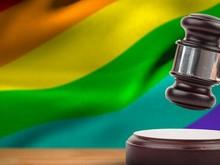 MA Adili 16 Oknum TNI yang Homoseksual, Semua Dipecat
