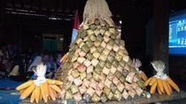 Festival Kupatan Kendeng, Sebuah Pesan untuk Menjaga Alam