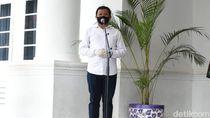 Sebelum Azan Masjid di Sumedang Harus Umumkan Protokol Kesehatan Cegah Corona