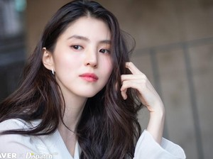 Ibu Aktris Han So Hee Dituduh Pakai Nama Anaknya untuk Menipu Orang