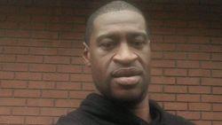 George Floyd dan Deretan Kematian Warga Kulit Hitam Akibat Kebrutalan Polisi AS